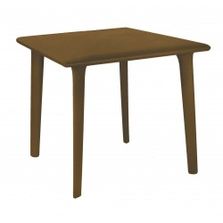 Table New Dessa 90 x 90 cm designed by BARCELONA Dd