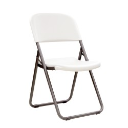 Chaise pliante LOOP LEG