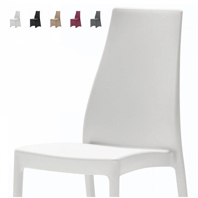 housse stretch rembour e pour chaise valentina. Black Bedroom Furniture Sets. Home Design Ideas