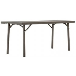 Table collection premium 182x76cm