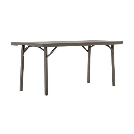 Table collection premium 182x76cm