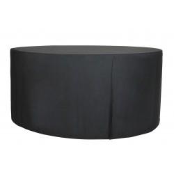 Nappe pour table diamètre 180