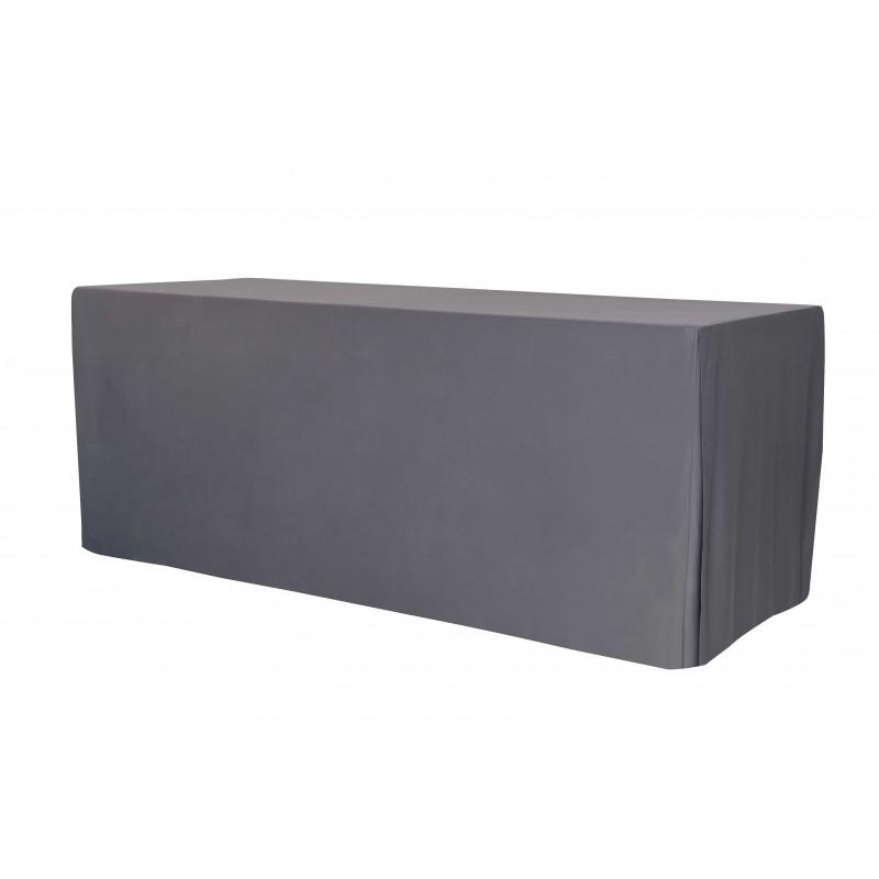 Nappe pour table 200x90 - Nappe pour table exterieur ...