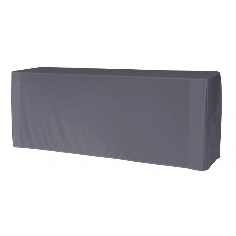 Nappe pour table 240x76cm - Nappe pour table exterieur ...