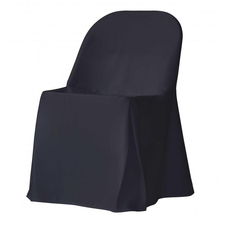 Housse tissu pour chaise boston - Housse pour grande chaise ...
