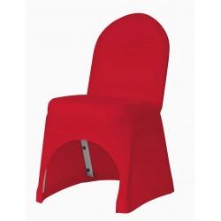 Housse Stretch pour chaise IGOR