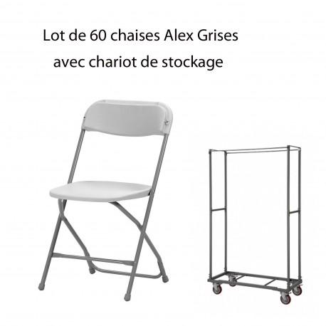 chaise en promotion amazing full size of chaise en promo chaise en m tal noire picpus maison. Black Bedroom Furniture Sets. Home Design Ideas