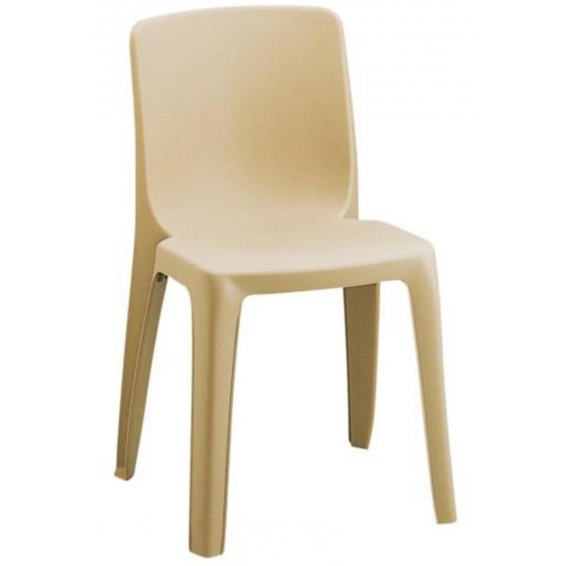 chaise denver grosfillex. Black Bedroom Furniture Sets. Home Design Ideas