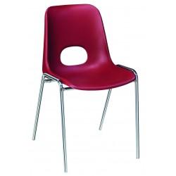 Chaise Bologne Assemblable M2
