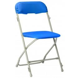 Chaise Prato assise et dossier M2
