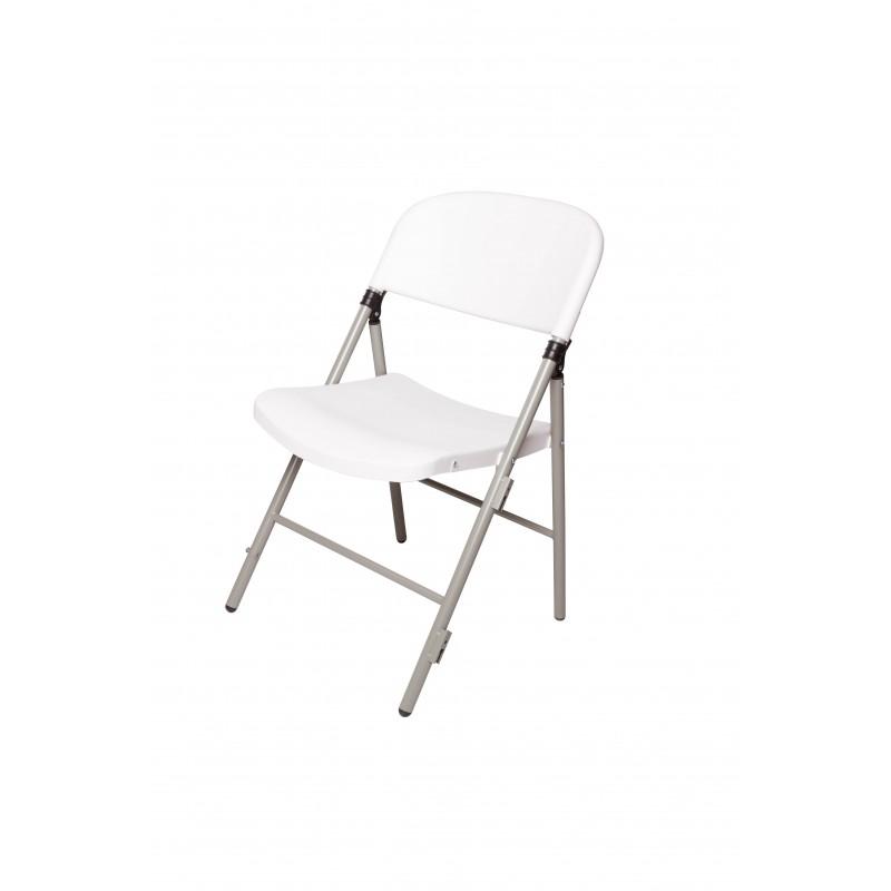 chaises pliantes en polypropyl ne accrochables barre de renfort non feu m2. Black Bedroom Furniture Sets. Home Design Ideas