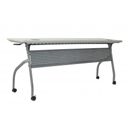 Table Oxford 180x50xh74cm