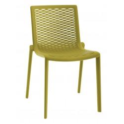 Chaise Net Kat designed by Josep Lluscà